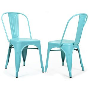 Stanley Side Chair (Set of 2)