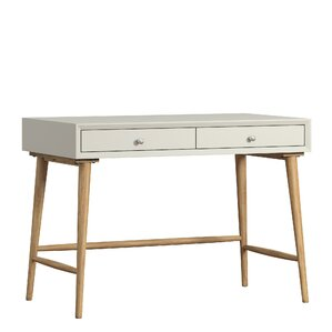 Terrence Writing Desk