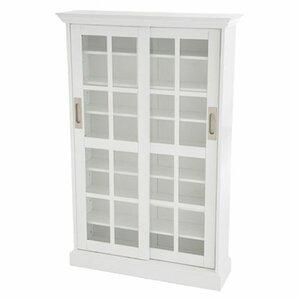 Sawyer Cabinet