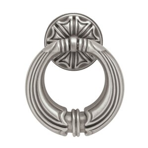 """French Romantics 2"""" Center Ring Pull  by Liberty Hardware"""