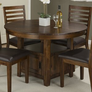 oilton counter height dining table. Interior Design Ideas. Home Design Ideas