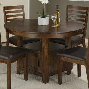 oilton counter height dining table. beautiful ideas. Home Design Ideas