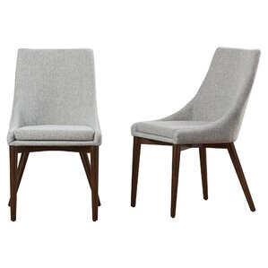 Sasha Parsons Chair (Set of 2)