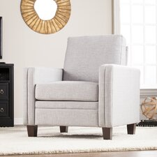 Cody Armchair by Laurel Foundry Modern Farmhouse