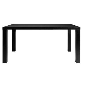 alexander dining table. Interior Design Ideas. Home Design Ideas