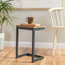 Memphis Antique Table