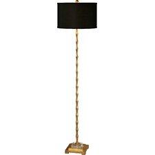 """Claremont 64.5"""" Floor Lamp"""