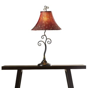 """James 30"""" Table Lamp"""