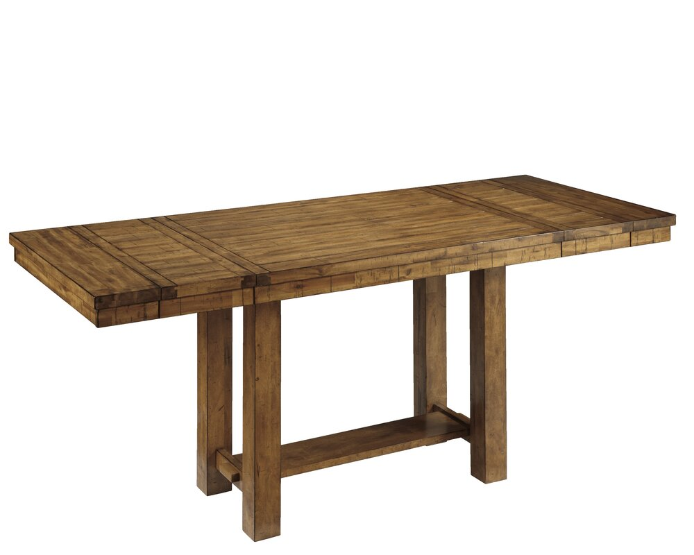 extendable rectangular dining table mikemie