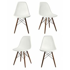 Dining Chairs Modern
