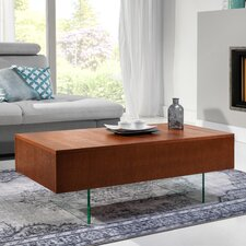 modern orren ellis coffee tables   allmodern