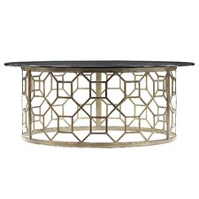 Avalon Heights Coffee Table by Stanley Furniture