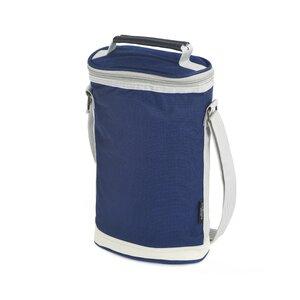 Duo Wine Bag Picnic Cooler