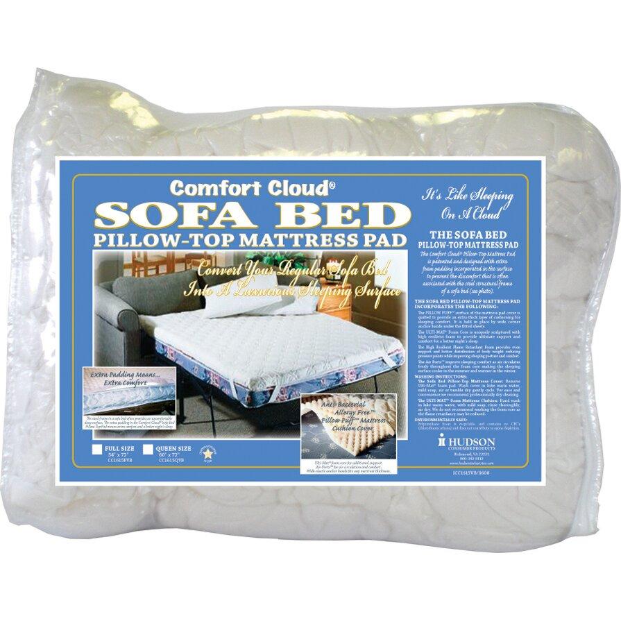 Pillow top mattress reviews best of image of mattress for Furniture 4 less muscle shoals al