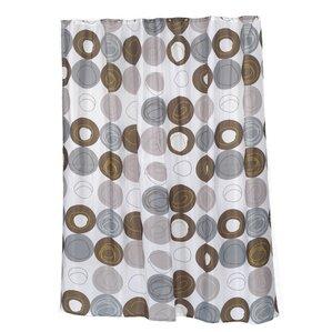 Polka Dot Shower Curtains Youll Love Wayfair
