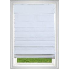 Fabric Window Blinds