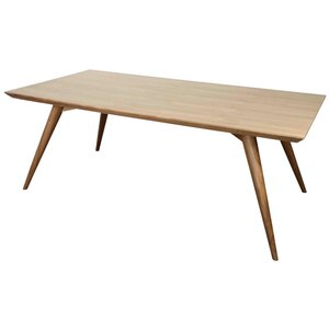 Bradshaw Dining Table New Pacific Direct