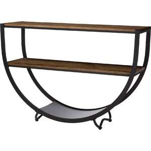 Katherine Console Table