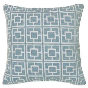 Reno Cushion Cover (Set of 2)