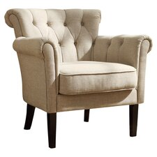 Maria Armchair by Kingstown Home