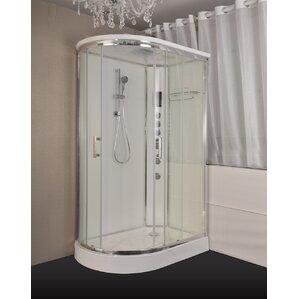 Shower Bathtub Enclosures Youll Love Wayfair