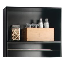 Berkshire Wall Shelf by Hazelwood Home