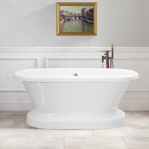 30 x 2 person japanese soaking tub. Stunning 30 X 2 Person Japanese Soaking Tub Photos  Best