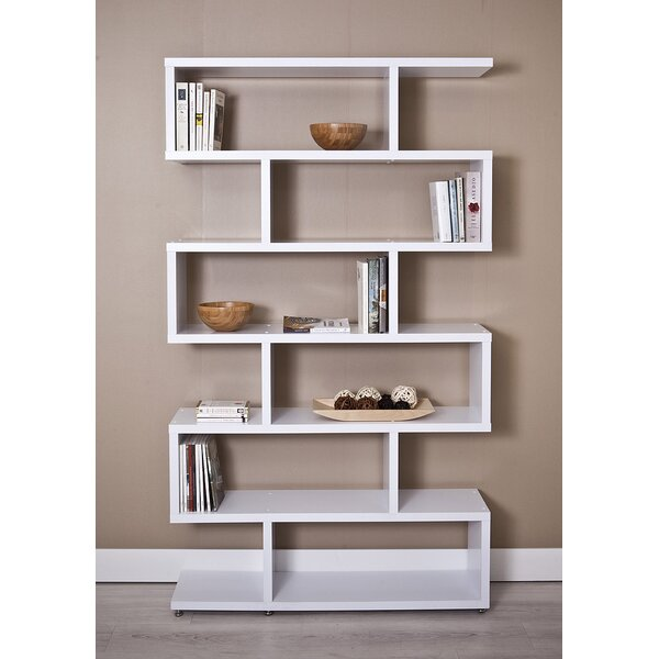 Bookcases You Ll Love Buy Online Wayfair Co Uk