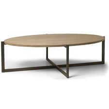 Larkspur Coffee Table by Brownstone Furniture