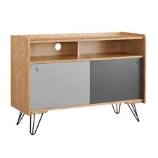 Boelter Console Table by Mercury Row