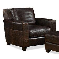 Marin Armchair by Palatial Furniture