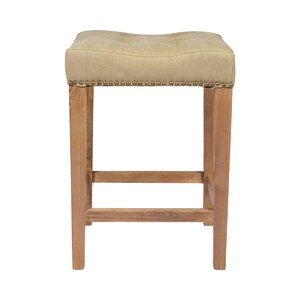 Nashville 25 Bar Stool PoliVaz