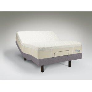 TEMPUR-Ergo Adjustable Bed by Tempur-Pedic