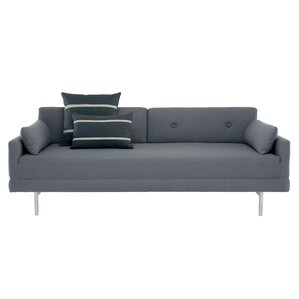 One Night Stand Sleeper Sofa By Blu Dot Buy Futons