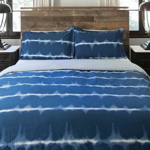 Compare chic home romeo and juliet 9 piece comforter set