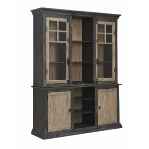 China Cabinet By One Allium Way®