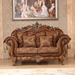 living room sets memphis tn images
