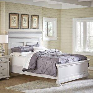 Dobson Bed by Birch Lane