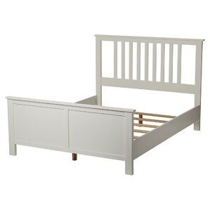 Castine Panel Bed by Breakwater Bay