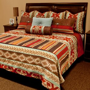 Amazing Best Place To Buy A Comforter #3: Balboa+Coverlet+Reversible+Set.jpg
