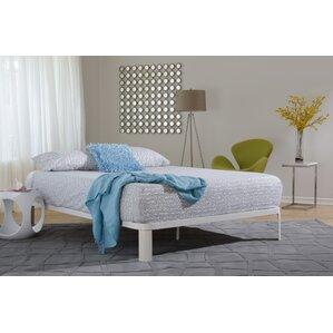 Evangeline Platform Bed by Zipcode™ Design