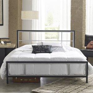 Malta Platform Bed by Zipcode™ Design