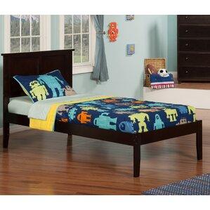 Greyson Platform Bed by Viv + Rae
