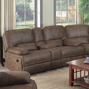 Chocolate Brown Couch furthermore Skirted Loveseat By A B Home 153 besides Chair For Sunroom additionally Classic Homes Furniture further 2010166. on classic home furniture southaven