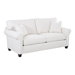 Eliza Sleeper Sofa by Wayfair Custom Upholstery sale