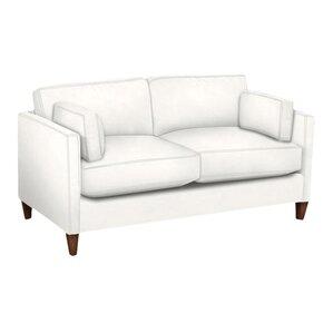 Caroline Loveseat By Wayfair Custom Upholstery Online Cheap Loveseats