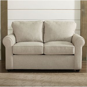 Mattress Firm Clearance Center Locations ... Furniture Store Houston. on ashley furniture locations city tx