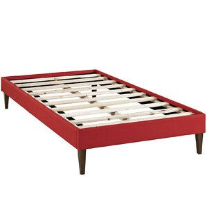 Sharon Platform Bed by Modway