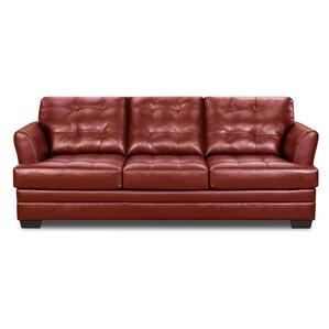 Simmons Upholstery Rathdowney Sleeper Sofa by Alcott Hill Sale