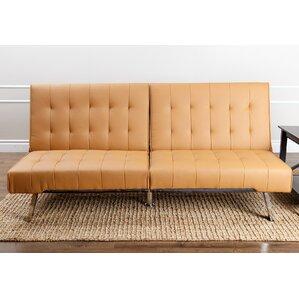 Elinor Foldable Sleeper Sofa by Zipcode™ Design line Cheap